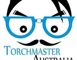 bilash7777 tarafından Torchmaster Australia logo için no 2