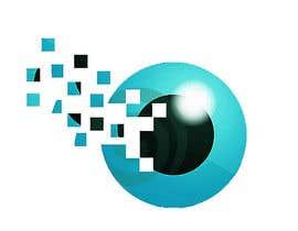 Nro 7 kilpailuun Design a Logo and intro video for web sires käyttäjältä zahid2139