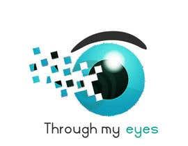 Nro 8 kilpailuun Design a Logo and intro video for web sires käyttäjältä zahid2139
