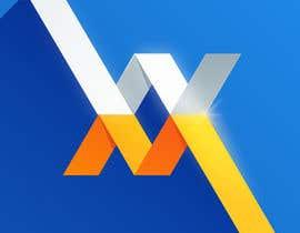 Nro 2 kilpailuun Design a Logo and intro video for web sires käyttäjältä WitheMotion