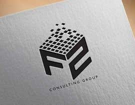#124 for Design a Logo for an ICT Consulting Organisation by snakhter2