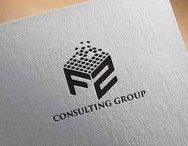 #129 for Design a Logo for an ICT Consulting Organisation by snakhter2