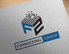 #130 for Design a Logo for an ICT Consulting Organisation by snakhter2