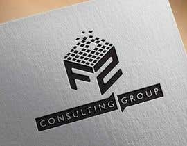 #132 for Design a Logo for an ICT Consulting Organisation by snakhter2