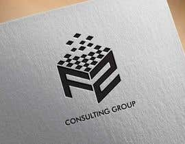 #167 for Design a Logo for an ICT Consulting Organisation by snakhter2