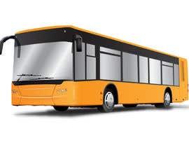 Nro 7 kilpailuun Create Vehicle Icons for our System käyttäjältä EvgeniyDenisov
