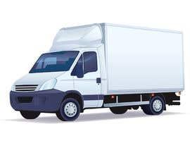 Nro 16 kilpailuun Create Vehicle Icons for our System käyttäjältä Asifa178