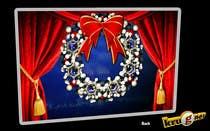 Graphic Design Kilpailutyö #17 kilpailuun Design Business Christmas cards