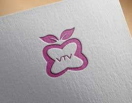 imran5034 tarafından Create a Web TV logo için no 58