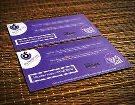 #9 for Design a Flyer for Crafts Business by NayeemaSiddiqua