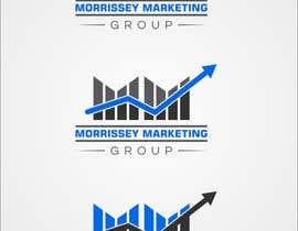 Nro 156 kilpailuun Need a Unique Logo for Digital Marketing Company käyttäjältä mille84