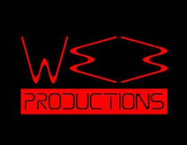#28 untuk Design a Logo for WE3 Productions oleh vladspataroiu