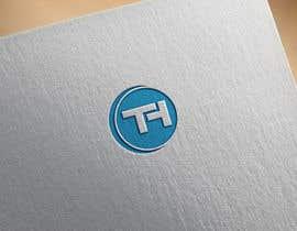 Nro 39 kilpailuun Personal Brand Logo käyttäjältä mehediabraham553