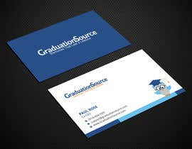 #97 for Business Card Design by amamun4567