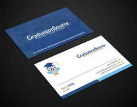 #105 for Business Card Design by amamun4567