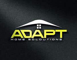 imranrana1022gd tarafından Design Logo:  HighEnd Home Modification/Accessibility Company için no 84
