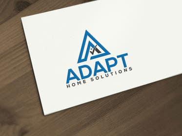basar15 tarafından Design Logo:  HighEnd Home Modification/Accessibility Company için no 21