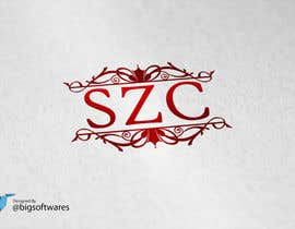bigsoftwares tarafından Logo Design (Indian Ethnic) for showroom specialised in Zari work. için no 2