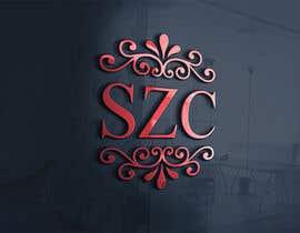 #20 for Logo Design (Indian Ethnic) for showroom specialised in Zari work. by wilfridosuero