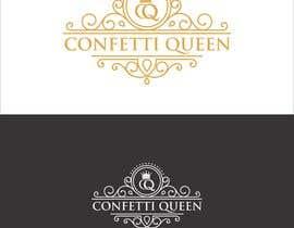 Nro 40 kilpailuun Design My New Company Logo käyttäjältä Kingsk144