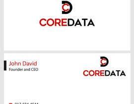 petersamajay tarafından Diseñar tarjetas CoreData için no 21
