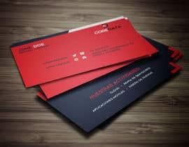 hsdesigns96 tarafından Diseñar tarjetas CoreData için no 13