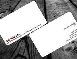 smjahids24 tarafından Diseñar tarjetas CoreData için no 10
