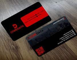 smjahids24 tarafından Diseñar tarjetas CoreData için no 18