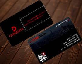 smjahids24 tarafından Diseñar tarjetas CoreData için no 30