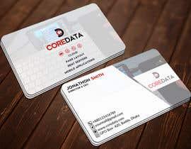 smjahids24 tarafından Diseñar tarjetas CoreData için no 31