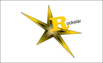 Proposition n°                                        162                                      du concours                                         Logo Design for Rockstar Herbal Incense Company