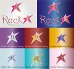 Proposition n° 252 du concours Graphic Design pour Logo Design for Rockstar Herbal Incense Company