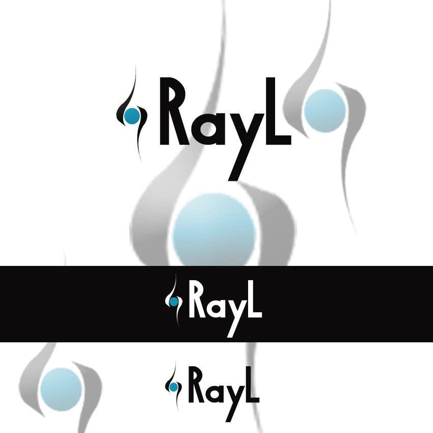 Free Logo Maker  GraphicSprings
