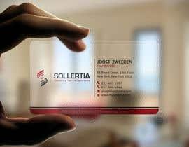 dnoman20 tarafından Business card design için no 236