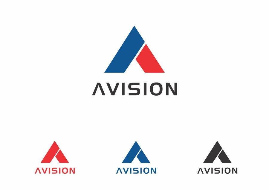 Penyertaan Peraduan #147 untuk Design a Logo for consulting business