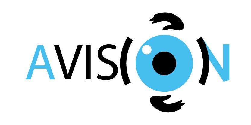 Penyertaan Peraduan #101 untuk Design a Logo for consulting business