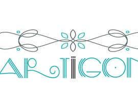 Akhms tarafından Design our new logo için no 76