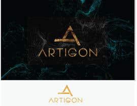 aniktheda tarafından Design our new logo için no 60