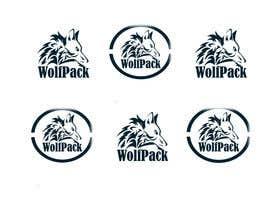 dinausef tarafından Develop a Brand Identity için no 4