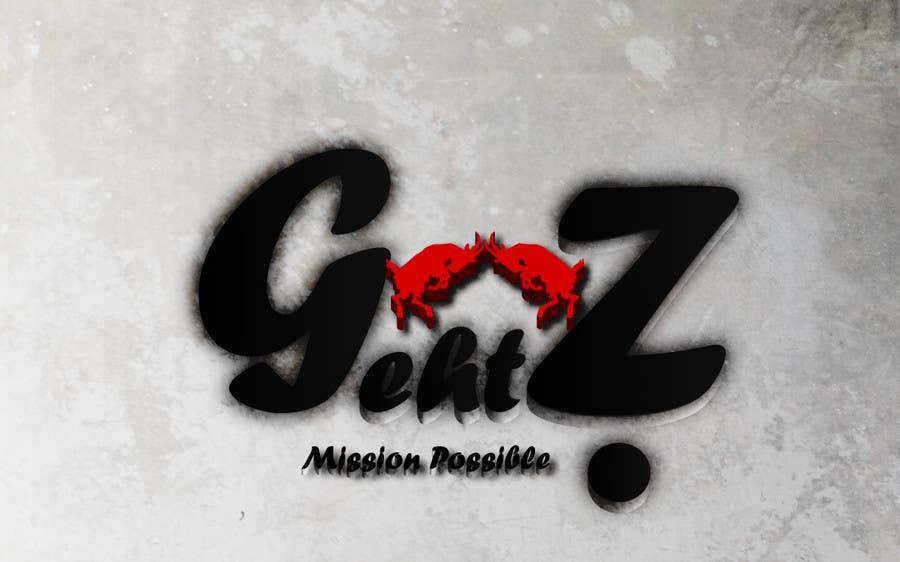 #24 for Logo for Website by andreistejereanu