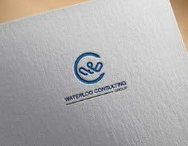 adilesolutionltd tarafından Design a logo for my consulting firm. için no 25