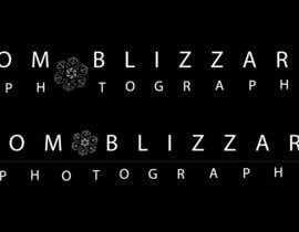 #20 for Design a Logo for a Photographer by Hollynicole