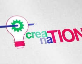 #147 for Design a Logo by ninaekv