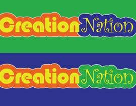 stanbaker tarafından Design a Logo için no 11