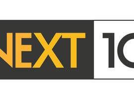 Nro 76 kilpailuun Design a Event Logo 2 käyttäjältä vishavbhushan