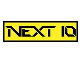 Nro 85 kilpailuun Design a Event Logo 2 käyttäjältä JDSTIGER