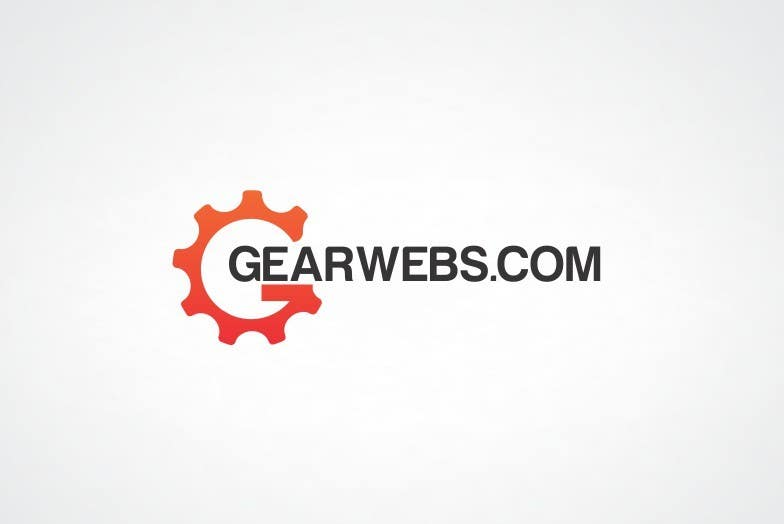 #14 for Illustrate Something for Gearwebs.com logo by sanjiban