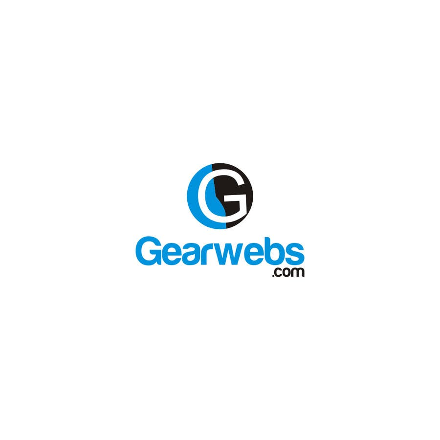 #8 for Illustrate Something for Gearwebs.com logo by ibed05