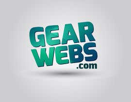 #10 untuk Illustrate Something for Gearwebs.com logo oleh designBox16