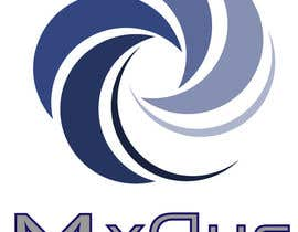 Nro 20 kilpailuun Design a Logo käyttäjältä gylion
